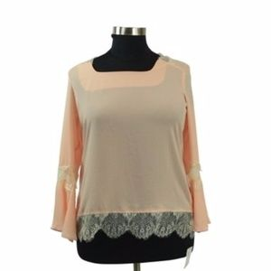 NY Collection Top - X-Large
